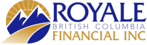Royale British Columbia Financial Inc logo